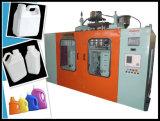 PEの洗浄力があるびんの打撃形成機械プラスチック放出の打撃形成機械