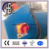 """1/8 """" - """" de máquina de friso da mangueira hidráulica da operação do CNC 2"""