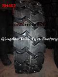 7.50-16 OTR/23.1-26 L3 с The Road Tyre/9.75-18 E3 Pattern OTR