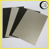 Hot Sale Material de isolamento Mica Sheet