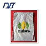 Мешок хозяйственной сумки охраны окружающей среды Non-Woven рекламируя оптом