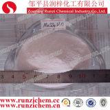 Uso de tingidura do Monohydrate do sulfato do manganês do pó da pureza de 98%