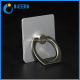 Neuer Ankunfts-Tisch-MetallSmartphone Ring-Halter für iPhone