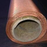 Rete metallica tessuta rame caldo di Saled