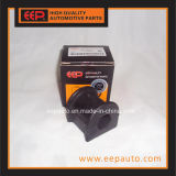 Toyota 4runner 48815-10090를 위한 안정제 링크 투관