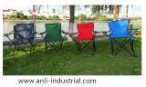 、椅子(AL-2009A)を採取するビーチチェアキャンプのための折りたたみ椅子