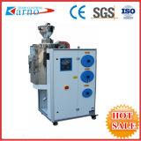 Dehumidifier-Drying-chargement de la machine pour le plastique Injecton Machine de moulage (KT200/200)
