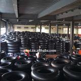 650-14 타이어 내부 관
