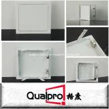 Панель доступа AP7020 белого порошка Coated