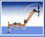 空圧式タッピング機械( HD900 )