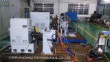 Dst Système de mesure et de contrôle du moteur et du contrôleur