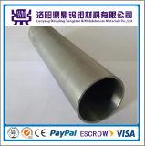 Qualitäts-hoher Reinheitsgrad-Fabrik-Preis-Wolframgefäß-Rohr oder Molybdän-Gefäß /Pipe für Schweißens-Gerät