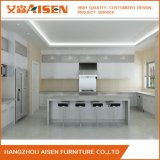 Atacado Custom Made Modern Stylish Lacquer Kitchen Cabinet Furniture