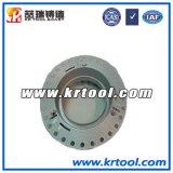 알루미늄 높은 정밀도는 LED 주거를 위한 주물을 정지한다
