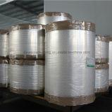 Pellicola trasparente di CPP per l'imballaggio per alimenti