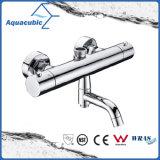 Baño baño termostático de presión de equilibrio de grifo (AF4323-7)