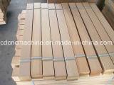 4 Sider raboteuse de surface de la machine en bois