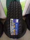 neumáticos de coche de la marca de fábrica de Infency de la alta calidad 205r16c 2017