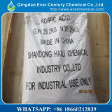 トルコの市場のための産業等級のアジピン酸酸の25kg袋