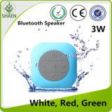 Новый приезжанный водоустойчивый диктор Bluetooth