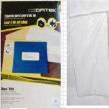 Étiquettes A4 adhésives imprimables (JN-0213)
