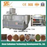 直接工場価格の魚食糧機械プラント
