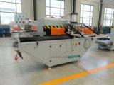 De Machine van het Malen van het Eind van het Frame van het Profiel van de Deur van het Venster van het aluminium