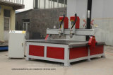 木製の働きのためのCNCのルーターの彫版の機械装置