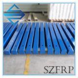 Столб предупредительных знаков высокого качества FRP пластичный