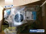 クライスラPacifica 4881050AC 1696 3181 Em5085のためのエンジンマウント625305