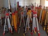 Onderzoekende Apparatuur: De Driepoot van het aluminium