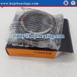 뒷 바퀴를 위한 Lm67048/Lm67010 테이퍼 롤러 베어링