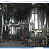 Lubricate residuo Oil Refining Plant 10ton Per 24hours