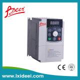 Convertidor de frecuencia para el mecanismo impulsor de la CA de la herramienta de máquina
