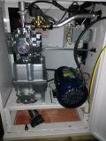 A estação de enchimento de Bico Único boa função para a gasolina de Enchimento