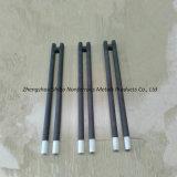 Meilleure qualité de carbure de silicium (SiC) Élément de chauffage, Sic Élément de chauffage