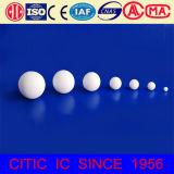 Sfere di ceramica di Citic Hic per il laminatoio di sfera
