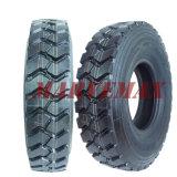 Pneu lourd 7.50r16 8.25r16 de camion de pneu radial de Mx909 Marvemax