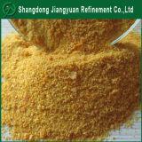 Het Chloride PAC 30%, het Chemische product van het poly-aluminium van de Behandeling van het Water