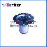 2901162600 de Filter van de Separator van de Olie van Copco van de Atlas van het Deel van de Compressor van de lucht