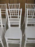 Commerical 가구 2016년에 나무로 되는 Chiavari 의자