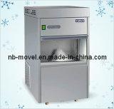 Ice maker Ims-30
