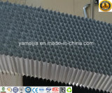 3003 H18 Alloy Aluminium Honeycomb Core