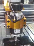 240W du moteur de fusée Mini CNC Router Prix (DW3020)