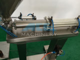 Het automatische VacuümVoedsel van Fpr van de Machine van de Verpakking van het Poeder (ace-bzj-V6)