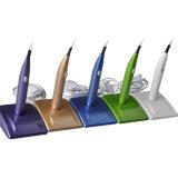 경제 치과 구타페르카 절단기를 비용을 부과하는 다채로운 무선