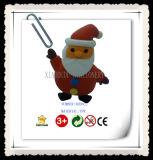 Поощрение фантазии 3D Рождество Eraser (XDD-04)