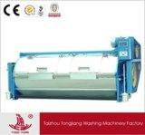 250lbs大きい容量の産業洗濯機(GX)