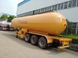 3000 litros-600000 litros GPL reboque / Carreta /Petroleiro reboque/semi-reboque para venda