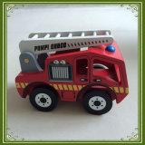 Document van de Overdracht van de Hitte van de Verkoop van de fabriek het Directe voor het Stuk speelgoed van Kinderen